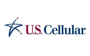 U. S. Cellular