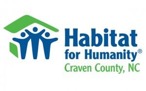 habitat_feature