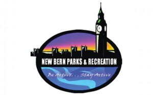 new_bern_parks_and_recreation