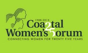 coastal_womens_forum_25
