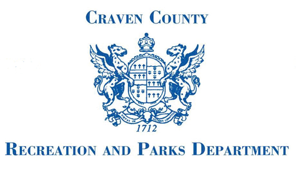 departments parks recreation classes zumba