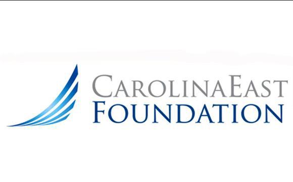 CarolinaEast Foundation