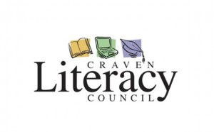 Craven Literacy Council