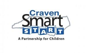 Craven Smart Start