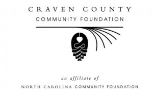 Craven County Community Foundation