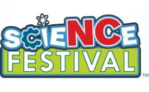 NCScienceFestival_logo