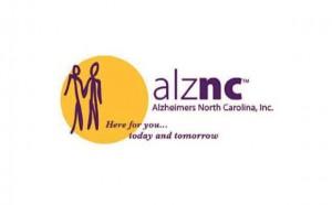 Alzheimer's NC