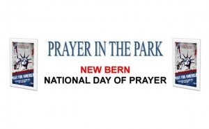 national_day_of_prayer