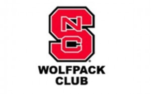 ncs_wolfpack