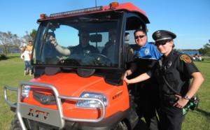 new_bern_police_photo