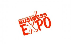 greater_new_bern_business_expo