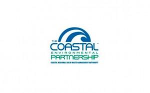Coastal Environmental Partnership