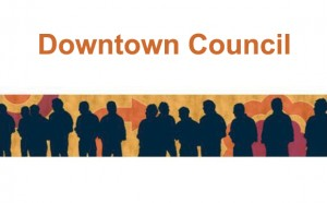 downtown_council