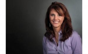 Toni Carr, The Insurance Center