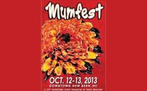 mumfest_2013_feature