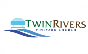 twin_rivers_vineyard_church