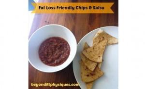 kate_horney_chips_salsa