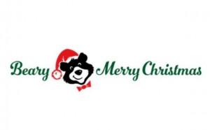 beary_merry_christmas