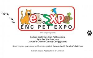 pet_expo_2014