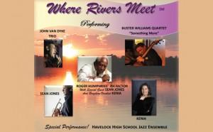 where_rivers_meet