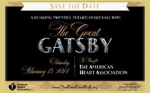 great_gatsby_heart_ball