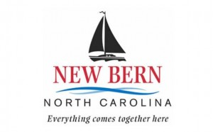 New Bern Parks and Recreation