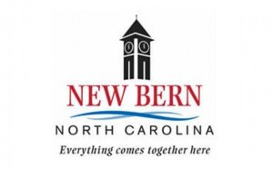 nbnc_new_logo