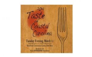 taste_of_coastal_carolina_2014