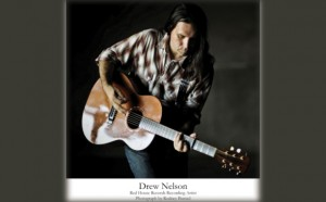 Drew_Nelson