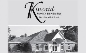 Kincaid Family Dentistry