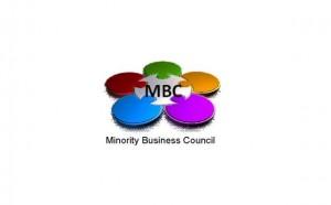 minority_business_council_logo