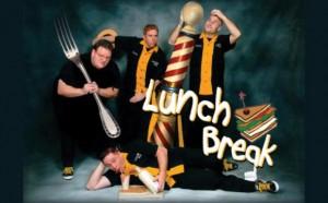 lunch_break