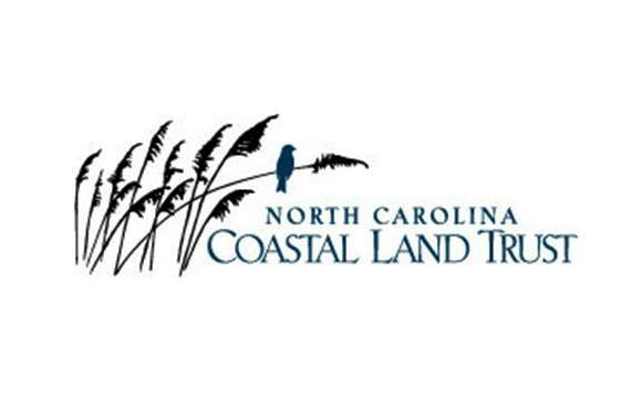 North Carolina Coastal Land Trust