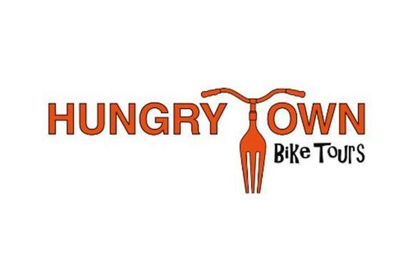 Hungry Town Bike Tours