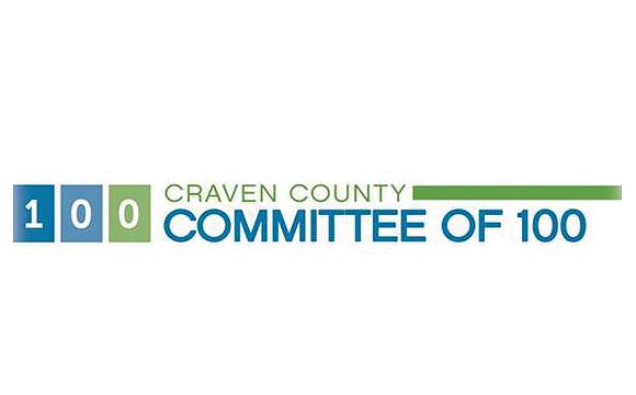 Craven County 100 Committee