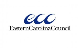 Eastern Carolina Council