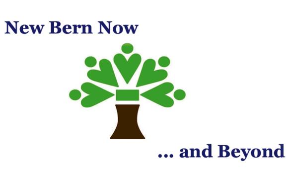 New Bern Now