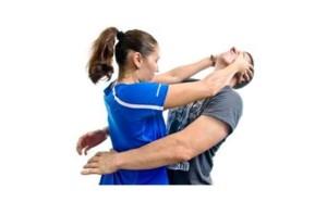 New Bern Taekwondo Academy