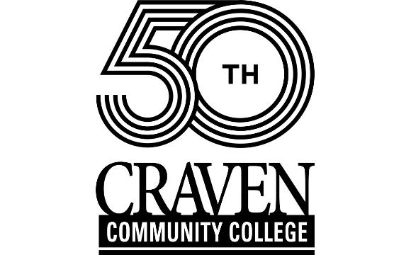 CCC 50th Anniversary