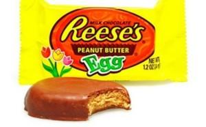 reese_egg