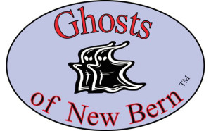Ghosts of New Bern