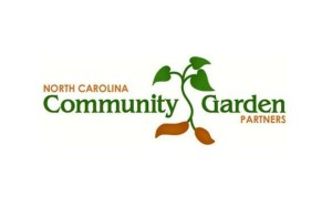 NC Community Garden Partners