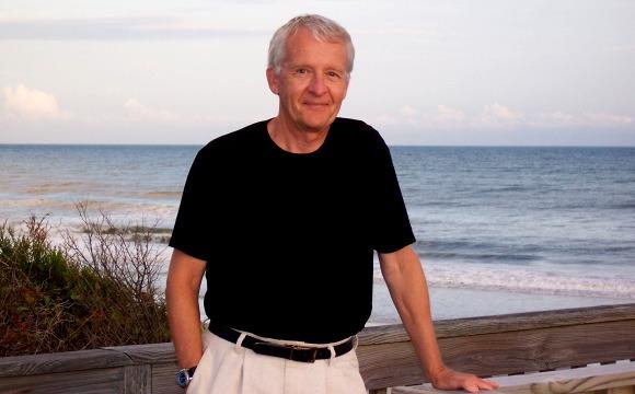 Peter Mackuck