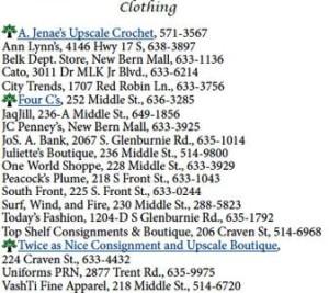 Clothing_NBN