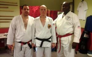 New Bern Martial Arts