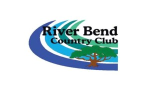 River Bend Country Club