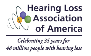 New Bern Chapter of Hearing Loss Association of America