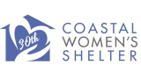 Coastal Women's Shelter