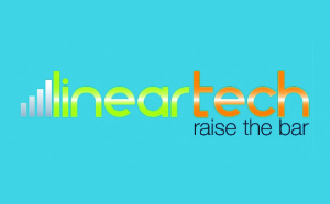 LinearTech