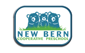New Bern Cooperative Preschool